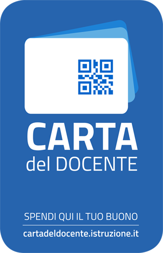 Carta del Docente Computers Tecnologies